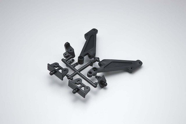 Kyosho Wing Stay For Mp7.5 Series