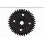 Kyosho Kyosho Plastic Mod1 Center Differential Spur Gear (44T)