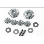 Kyosho Kyosho Differential Bevel Gear Set