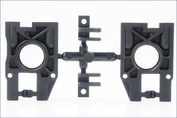 Kyosho Kyosho Center Differential Mount