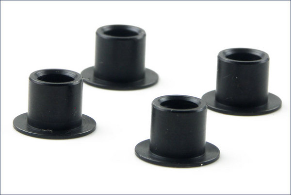 Kyosho Knuckle Arm Collar (4Pcs/Mp9)