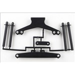 Kyosho Kyosho Body Mount Set