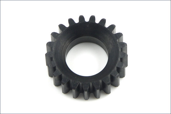 Kyosho Kyosho 2nd Gear (21T)