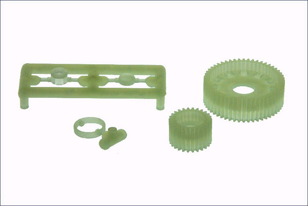 Kyosho Kyosho 52T Differential Gear Set
