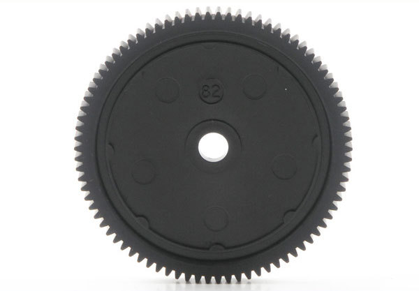 Kyosho Kyosho 48P Spur Gear (82T)