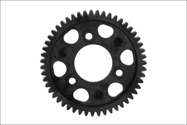 Kyosho 1St Spur Gear(51T)