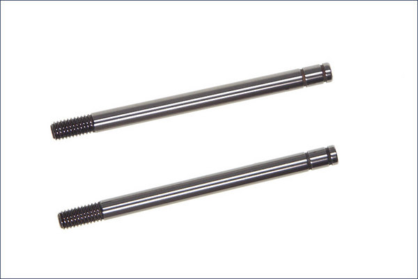 Kyosho Kyosho 42mm Front Shock Shaft (2)