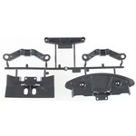 Bumper/Shock Mount Set