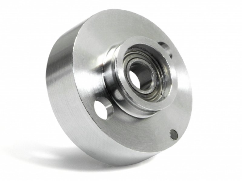 HPI Clutch Bell For Nitro 2 Speed (For Second Speed Gear)