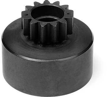 HPI 13 Tooth Clutch Bell