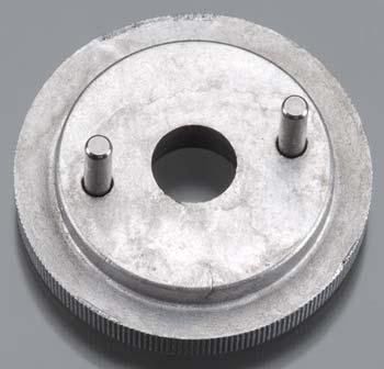 HPI Flywheel