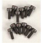 Cap Head Screw M3x8mm 4.6 HO Engine (12)