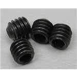 Set Screw M4x4mm Proceed (4)