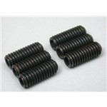 Set Screw M4x10mm (6)