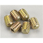 Set Screw TP3.2x5mm (6)