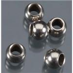 HPI Ball 5.8x5mm (5)