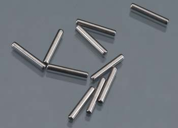 HPI Pin 1.7x11mm