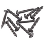 TP Button Head Screw M3 19mm