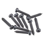 TP Button Head Screw M2.6x14mm