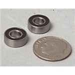 Ball Bearing 5x11x4mm E-Savage (2)