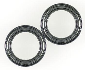 HPI Ball Bearing 12x18x4mm (2)