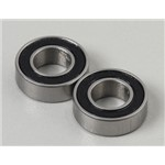 HPI Bearing 8x16x5mm Savage 21 (2)
