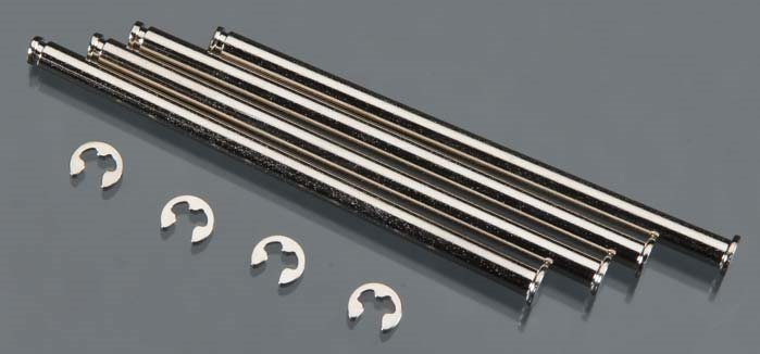 HPI Rear Pins for Lower Suspension