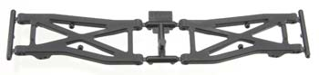 HPI Rear Arm Set