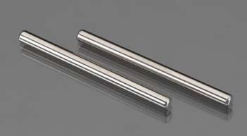 HPI Suspension Shaft 3x40mm Switch (2pcs)