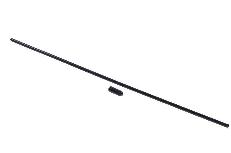 HPI HPI Antenna Pipe Set (1)