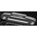 Aluminum 1/10 Winch Line Fairlead