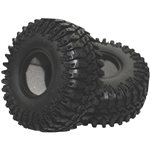 RC 4WD Interco IROK 1.9 Scale Tire