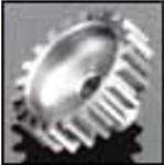 Pinion Gear 32P 15T