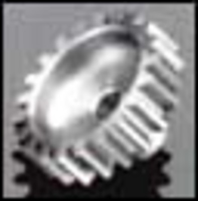 Robinson Racing Pinion Gear 32P 17T