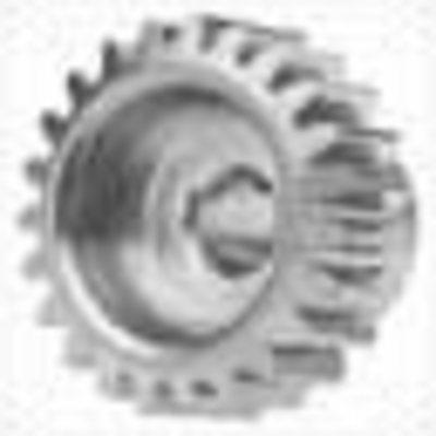 Robinson Racing Pinion Gear 48P 31T