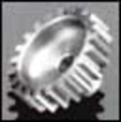 Robinson Racing Pinion Gear Metric 19T