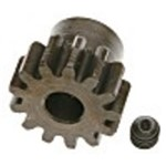Pinion Gear Xtra Hard 5mm 18T