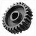 Robinson Racing Pinion Gear Absolute 48P 25T