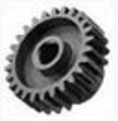 Robinson Racing Pinion Gear Absolute 48P 28T