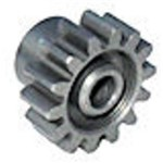 Robinson Racing Pinion Gear Absolute 32P 10T