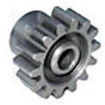 Pinion Gear Absolute 32P 12T