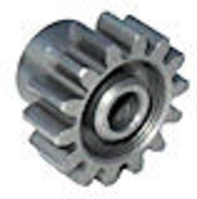 Robinson Racing Pinion Gear Absolute 32P 17T