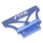 ST Racing Concepts Mach Alum Front Bumper Stampede/Rustler/Bandit