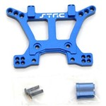 ST Racing Concepts CNC Mach Alum HD Front Shock Tower Slash 4x4