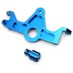ST Racing Concepts CNC Prec Mach Alum HD Motor Mount Slash 4x4