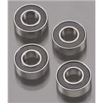 Tekno RC BB05114 Ball Bearing 5x11x4mm EB48/SCT410 (4)