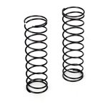 Rear Shock Spring, 1.8 Rate, White