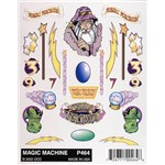 Magic Machine