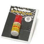 Pinecar Super Glue .11 oz