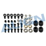 Align 250DFC Spare Parts Pack